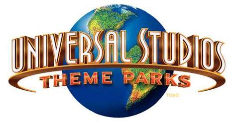 theme park logos image universal studios theme parks logo jpg logopedia