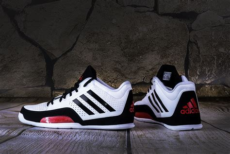adidas shoes for basketball adidas basketball shoes 3 series 2015 d69456