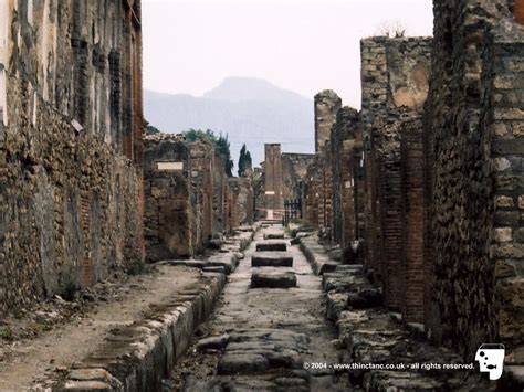 the of pompeii pompeii in the shadow of vesuvius photography archive thinctanc