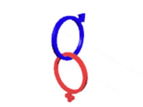imagenes animadas gif para power point gifs animados de signos de g 233 nero gifmania