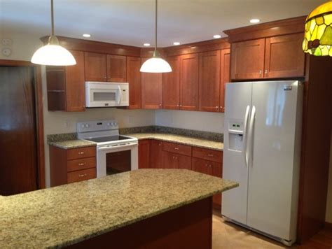 replace white appliances with stainless steel white appliances keep them or change to stainless