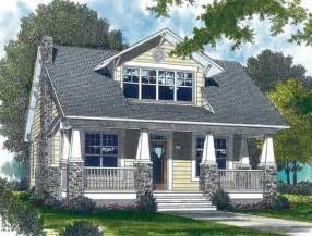 craftsman cottage style house plans the green builder in rock ar 187 archive 187 how