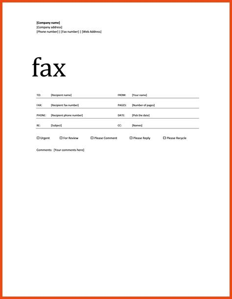 business letter format via fax certified mail letter template business letter via fax