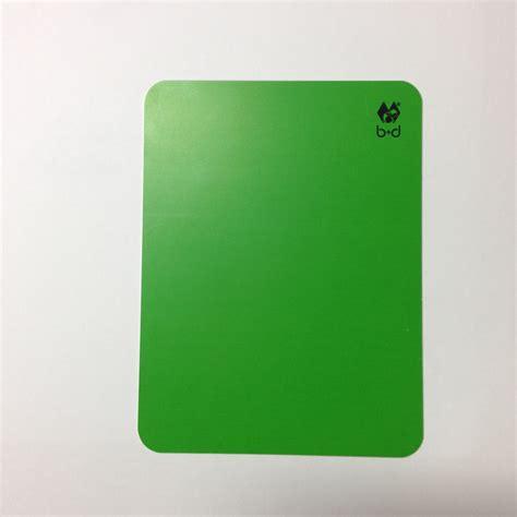 grune karte b d gr 252 ne karte