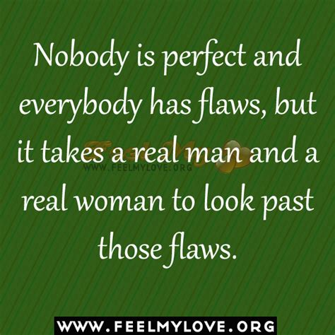 rekomendasi film flaw is perfect everyone has flaws quotes quotesgram