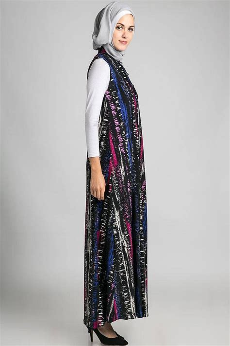 Sweater Paul Story Baju Wanita oasis dress muslim wanita grosirbajumuslim id covering story produsen grosir baju