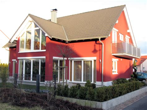 modern home design germany modern german style houses home design and style