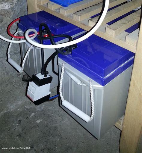 illuminazione a batteria illuminazione gazebo a batteria illuminazione gazebo a