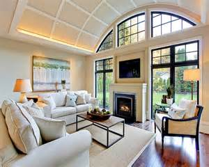 Mediterranean Style Home Plans Quonset Hut Ideas Quonset Hut Home Design Image Id 34640
