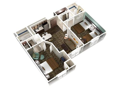 staybridge suites floor plan residence inn studio suite floor plan 28 images