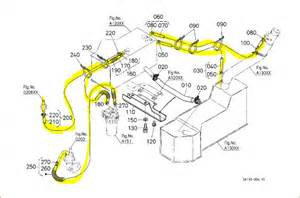 kubota rtv 1100 transmission diagram kubota get free image about wiring diagram