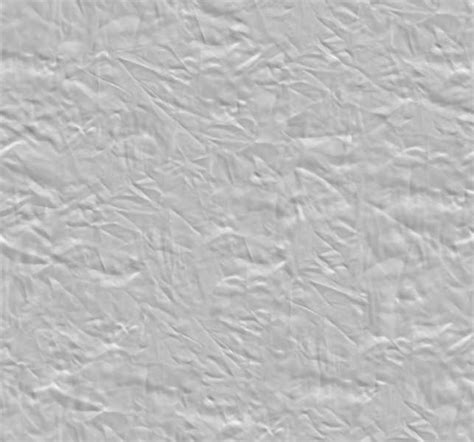 papercrumpled  background texture wrinkles
