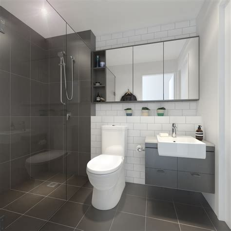 bathroom shops brisbane alto apartments toowong showflat location showflat
