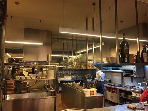 restaurants in liege maccheroni liege restaurant reviews phone number
