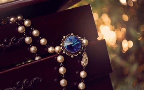 jewellery flower diamond background wall 3d wallpaper jewelry box wallpaper background 9179 2560 x 1600