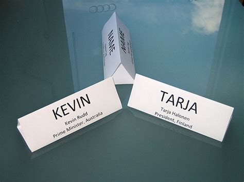 paper nameplate template cubicle name plate template for word just b cause