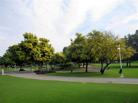 creek park dubai creekside park