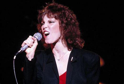 80s Songs by Top Pat Benatar Songs Of The 1980s