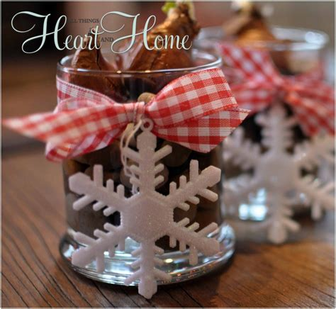 christmas party favors to make for adults awesome