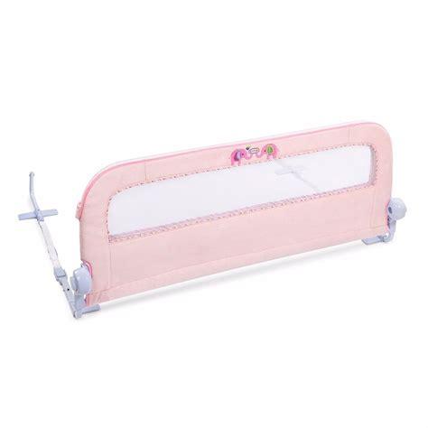 barandilla o barandal barandilla barandal de seguridad cama plegable para ni 241 a