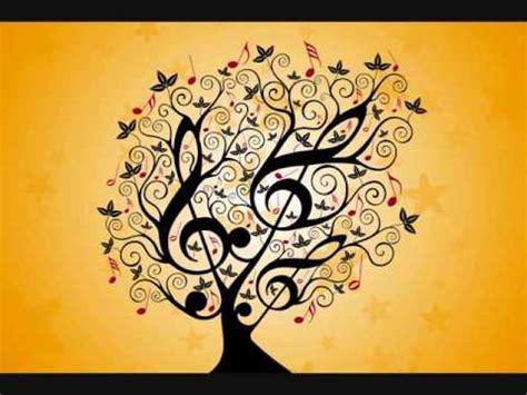 univision musica uforia m sica videos musicales musica terapia cura emocional youtube