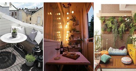 ideas para decorar una terraza pequeña como decorar una terraza pequea trendy ideas para decorar