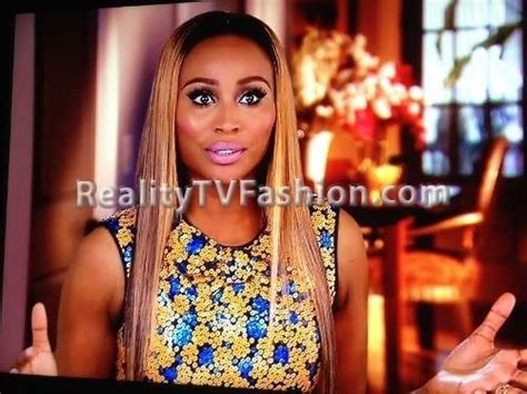 housewives of atlanta porsha blue handbag 199 best images about best of quot real housewives of atlanta