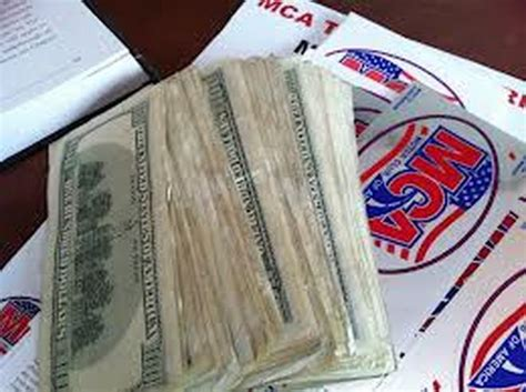 Is There Any Real Way To Make Money Online - real people of mca mca money