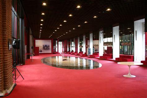 foyer torino foyer teatro regio torino