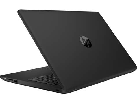 Hp Asus Terbaru Paling Murah Harga Laptop Hp I7 Terbaru Dan Spesifikasi Lengkap