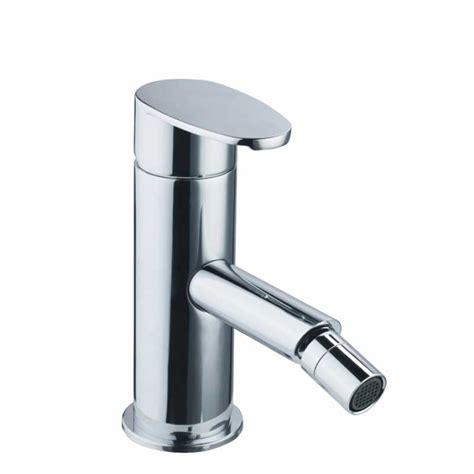 bossini rubinetti rubinetti bagno bossini tutto per il bagno bidet
