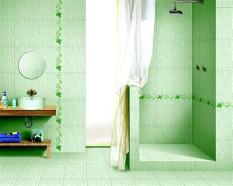 Green Floor Fliesen Badezimmer by Fliesenfarbe Passend Aussuchen Oder Selber Streichen