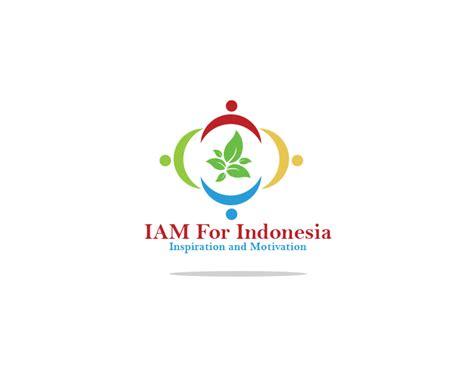 kontes desain logo indonesia cari kontes sribu page 606