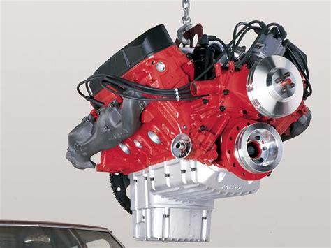 buick 455 engine 455 buick engine rebuild car craft rod network