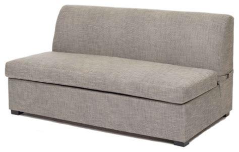 Futon Sofa Beds Sydney by Futons Sydney