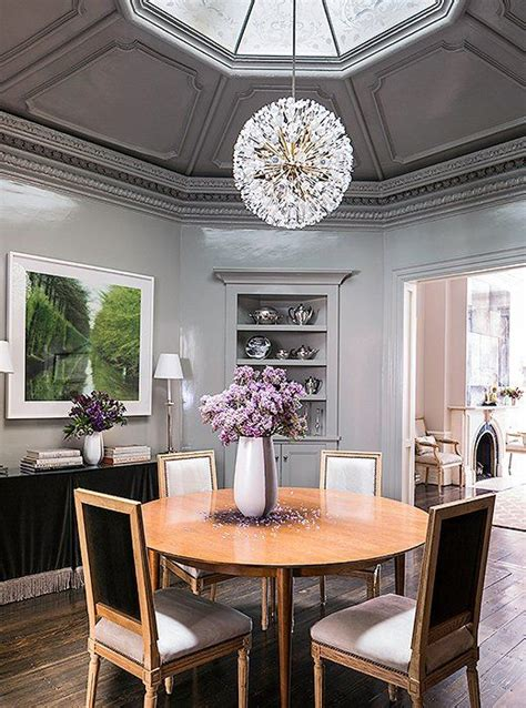 Dining Room Ceiling Colors 865 Best Images About Wall Colors On Revere