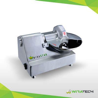 Murah Vacuum Cleaner Bosch Gas 50 Berkualitas mesin giling daging grinder murah berkualitas dan bergaransi