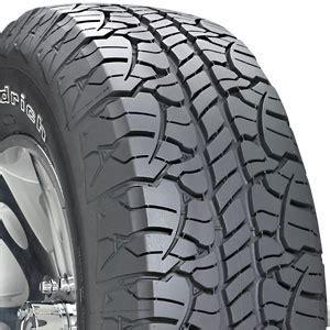 rugged tires trucks bfgoodrich rugged terrain t a tires truck passenger all season tires discount tire