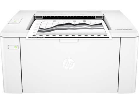 Toner Hp 19a hp jetintelligence smart laser printers smb printers