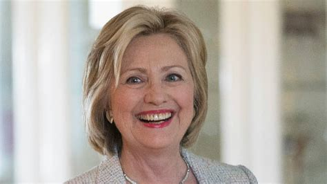 hillary clinton hairstyle pictures hillary s haircut 600 thehill