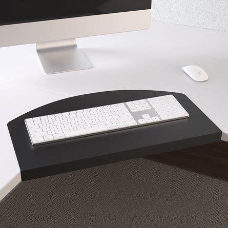 desk corner sleeve corner sleeve national office furniture