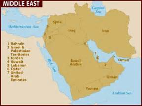 middle east map kyrgyzstan map of middle east