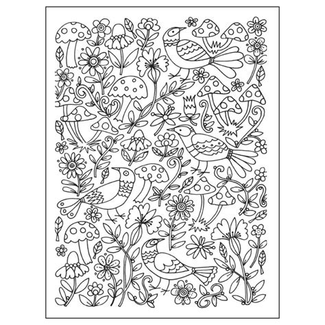 libro new guide to coloring libro para colorear de la vida newhairstylesformen2014 com