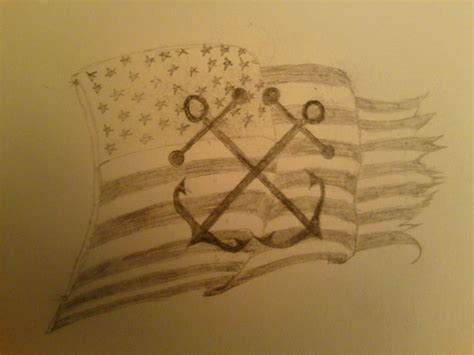 boatswain navy job boatswain s mate my navy job symbol with flag by
