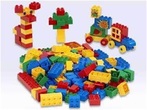 membuat mainan anak edukatif alat permainan edukatif ape untuk anak