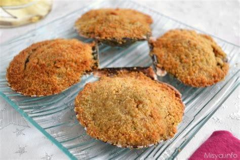 cucinare capesante surgelate 187 capesante gratinate ricetta capesante gratinate di misya