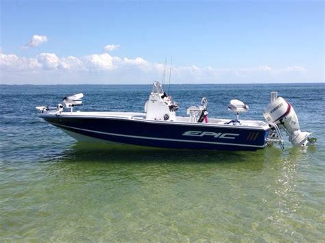 talon boats for sale 22 talon boat boats for sale