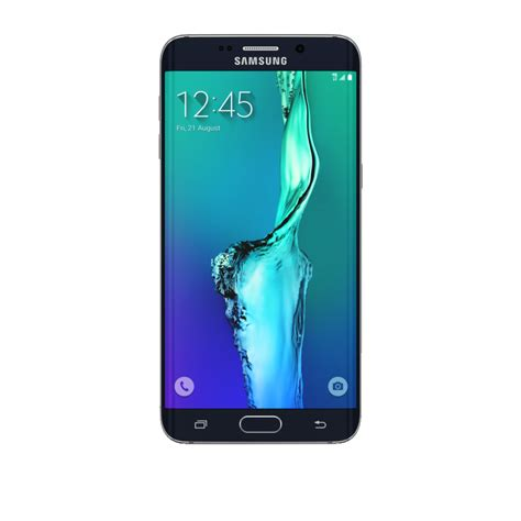 Samsung Galaxy samsung galaxy s7 edge screen replacement smart phone repairs