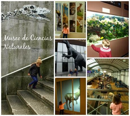 escapada con ninos al museo de ciencias escapada a bruselas con ni 241 os paperblog