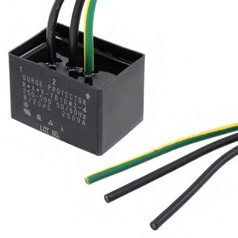 panasonic resistor s parameters dv0p4284 datasheet pdf panasonic findic us